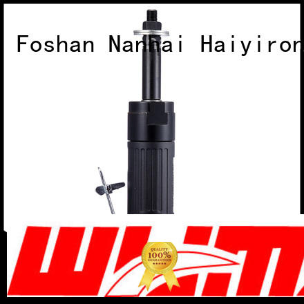 WYMA sales straight grinder price at discount for hardware products