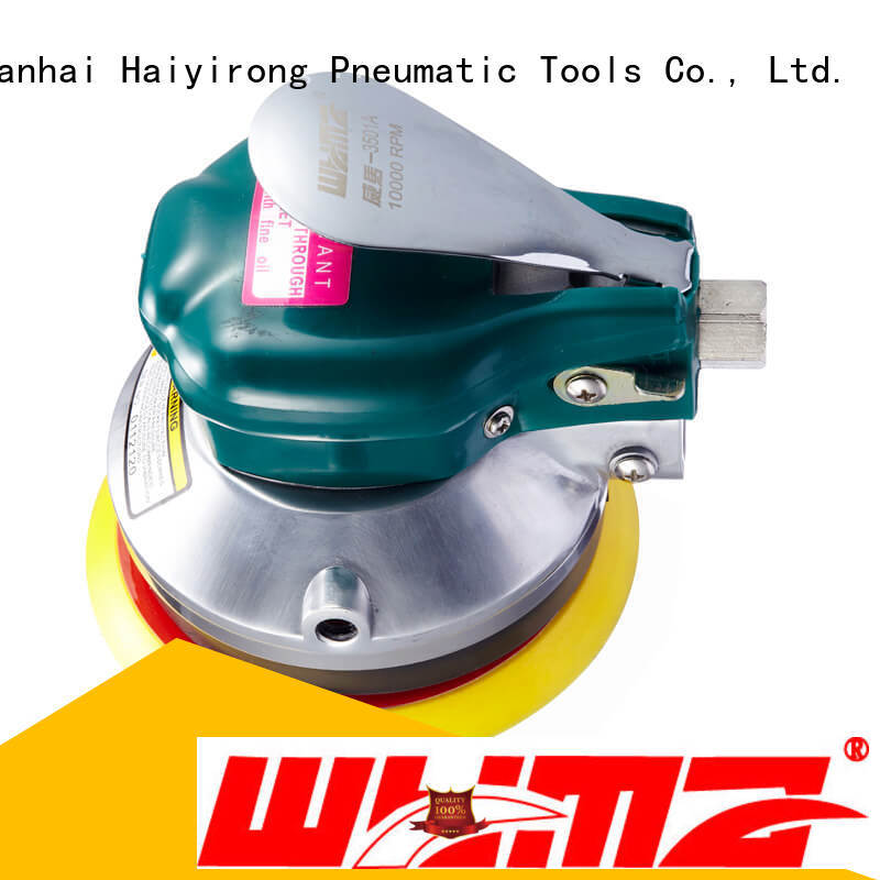 technical air sander manufacturer grinder wholesale for woodworking furniture