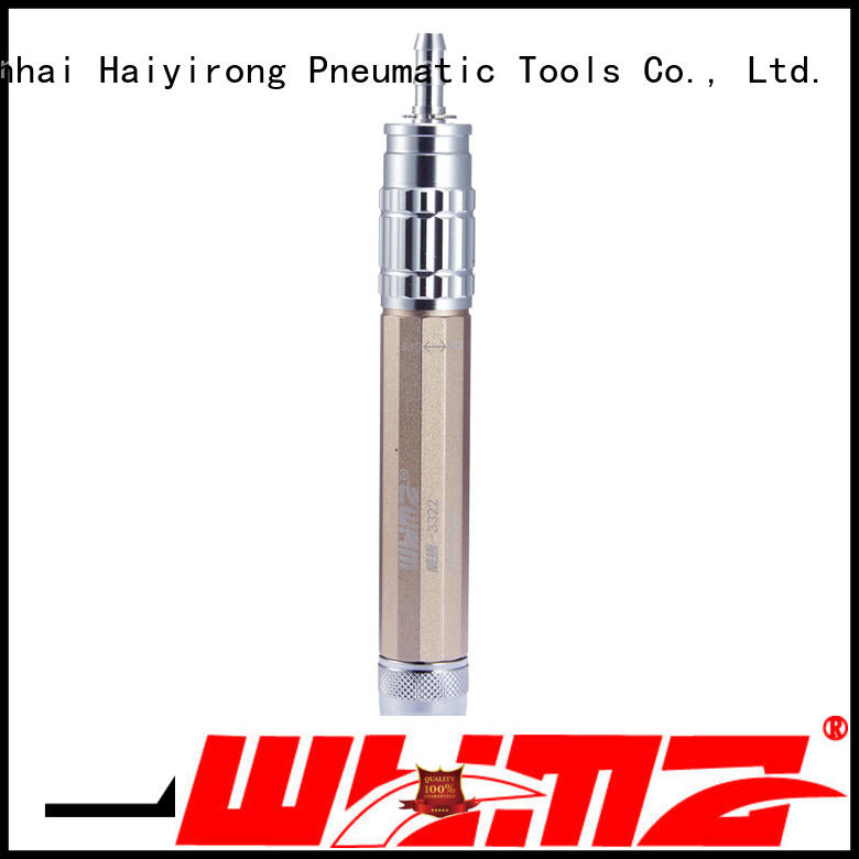 long lasting pencil air grinder on sale for cleaning