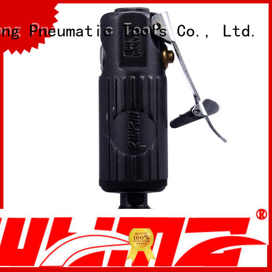 engraving pneumatic grinding machine detection for cutting WYMA