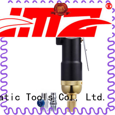 WYMA powerful screwdriver pneumatic factory price for high-yield industries