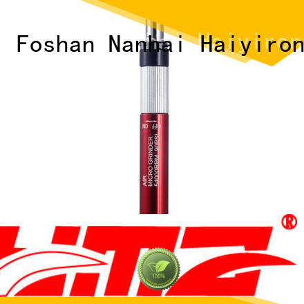 WYMA long lasting pencil air grinder supplier for cleaning