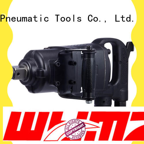 durablebest power tools inch manufacturerfor automobile