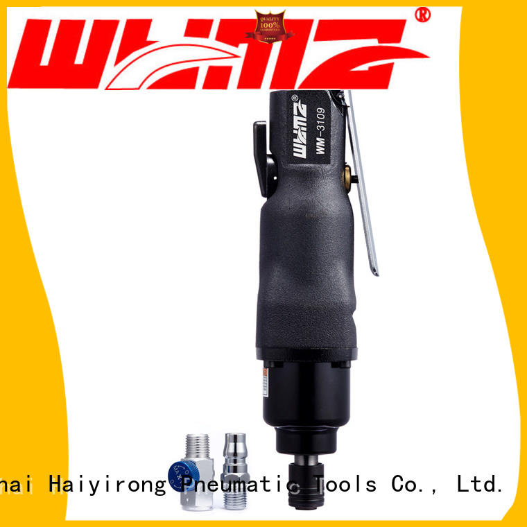 high quality screwdriver power tool sales wholesale for high-yield industries