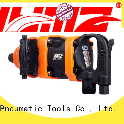 adjustable tools pneumatic directly sale for woodworking