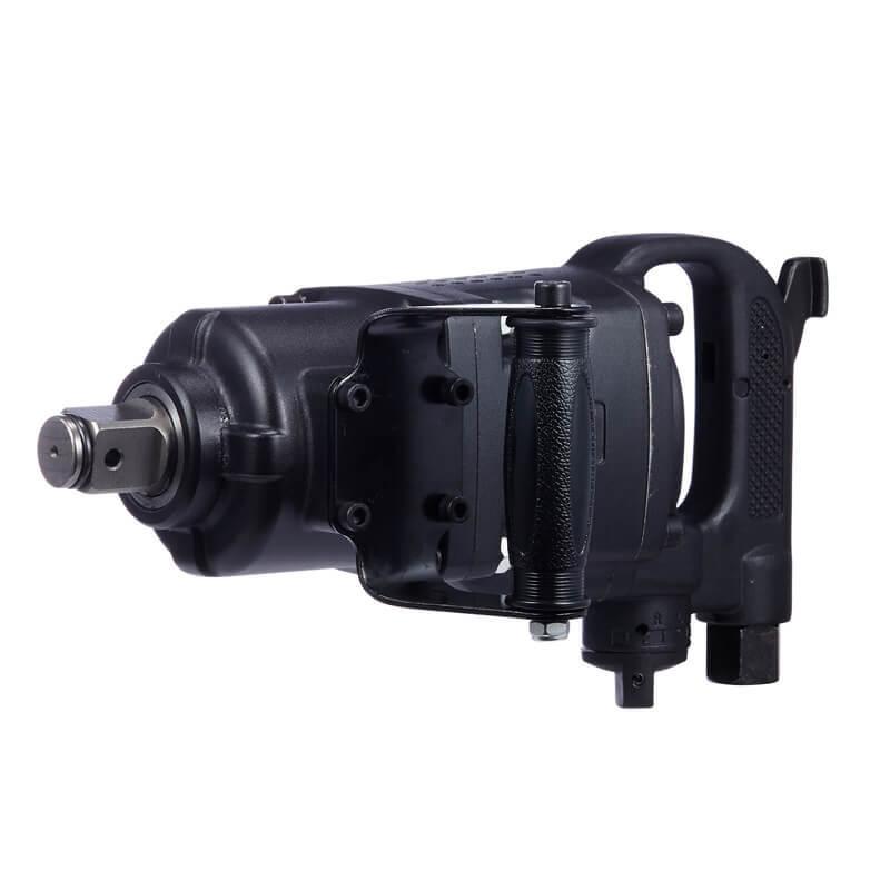 W M-3901 wind cannon