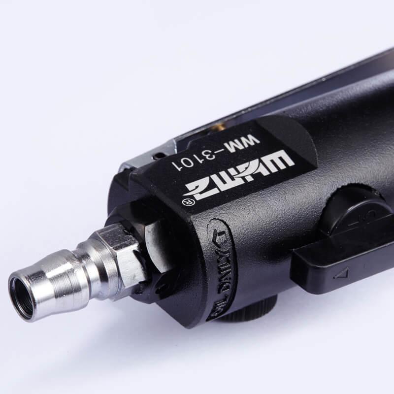 5H pneumatic screwdriver Taiwan WYMA WM-3101