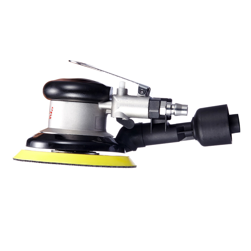 WYMA sanding pneumatic hand sander online for waxing of cars-1