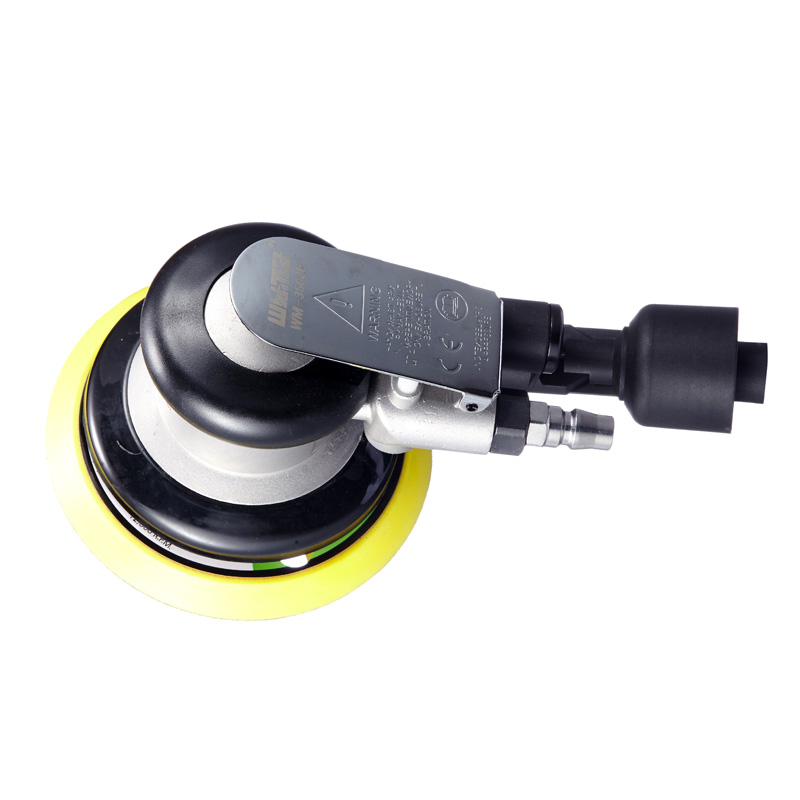 WYMA sanding pneumatic hand sander online for waxing of cars-2