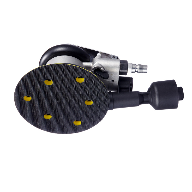 WYMA sanding pneumatic hand sander online for waxing of cars-3
