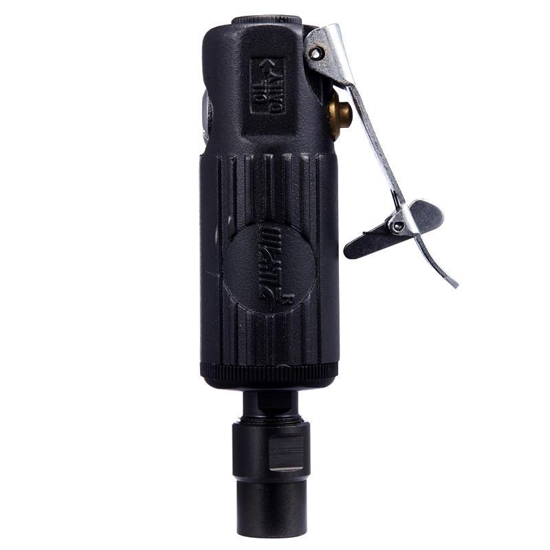 Wm-3301 Mini Straight Pneumatic Grinder
