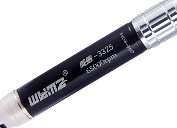 WYMA good quality pencil air grinder supplier for cleaning-7