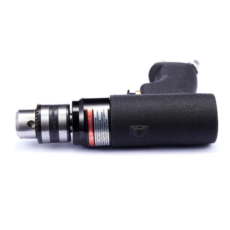 WM-3314PD Gun Air Drill