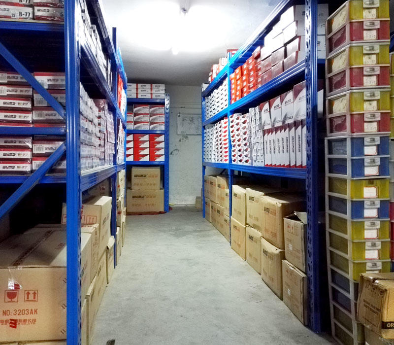 WM warehouse picture