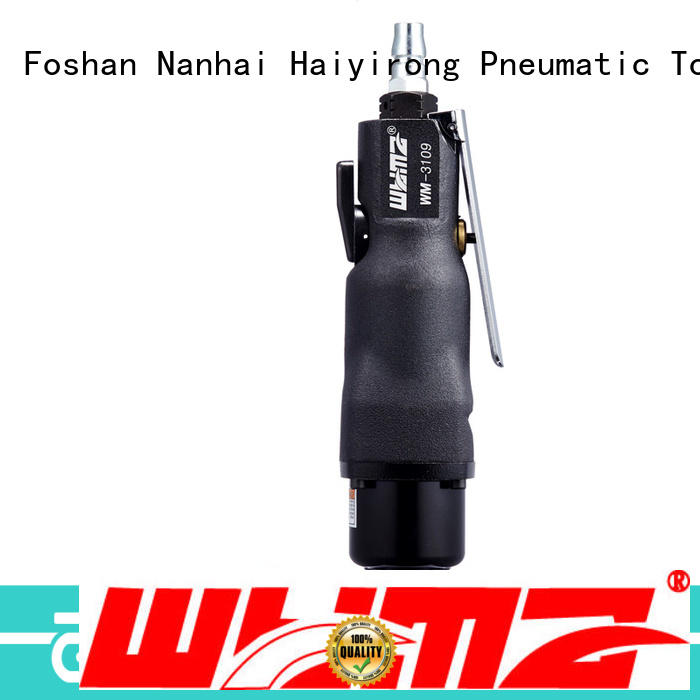 WYMA weimar air power tools factory price for automobile