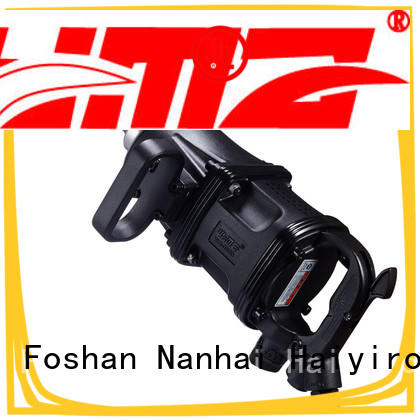 WYMA durable tools pneumatic manufacturer for motorcycle