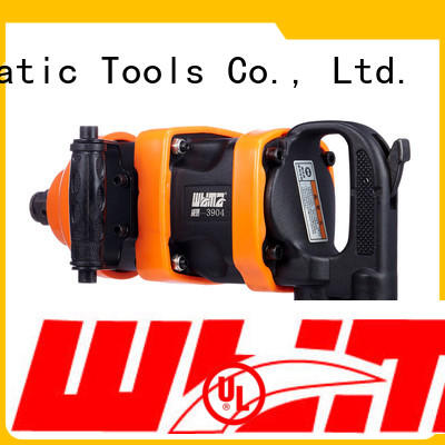 durable tools pneumatic wrench at discount for automobile