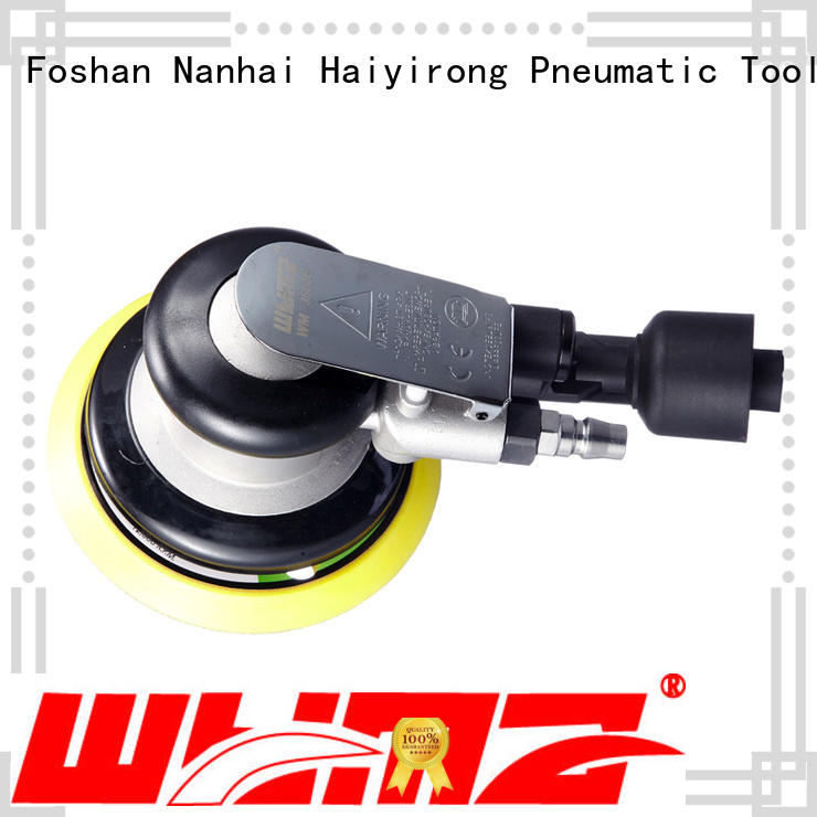 good quality pneumatic sanding tools on sale for woodworking furniture
