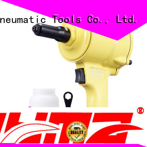 WYMA professional air powered nail puller supplier for air conditioner industry