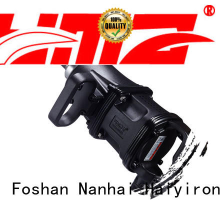WYMA adjustable tools pneumatic manufacturer for automobile