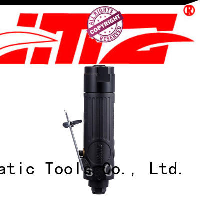 WYMA security pneumatic tools & equipments manufacturer for roughing