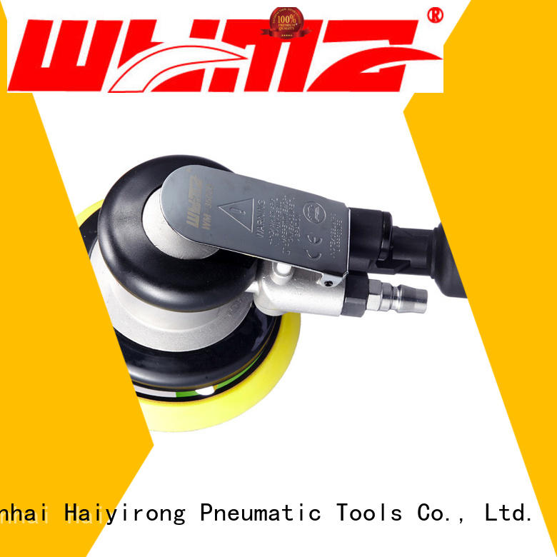 professional pneumatic equipment suppliers 5inch on sale for mechanical processing industry