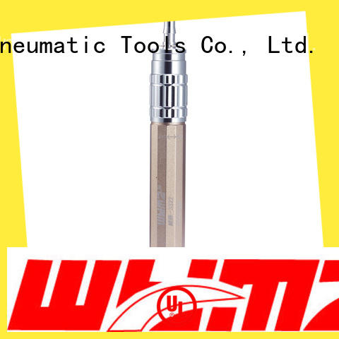 WYMA long lasting pencil air grinder factory price for chamfering