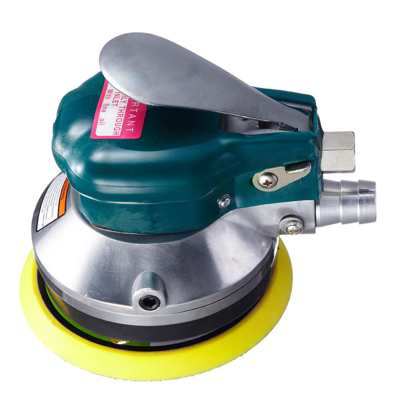 durable air pressure sander weimar wholesale for rust removal-1