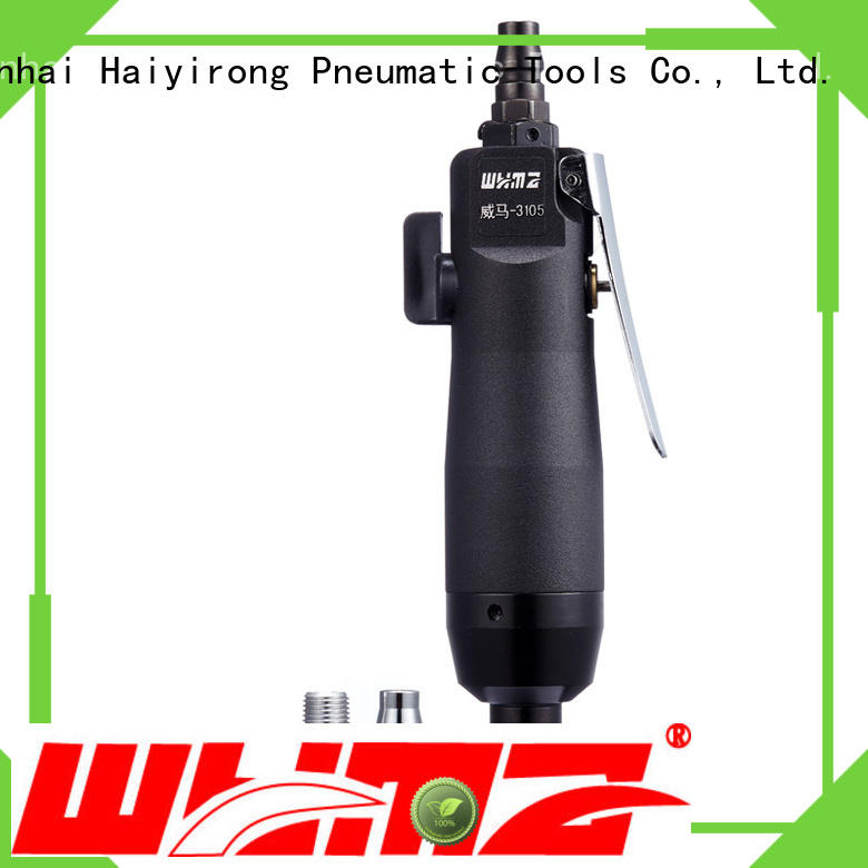 pneumatic hand tools weimar for home appliances WYMA
