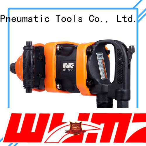 WYMA wind pneumatic tools directly sale for automobile