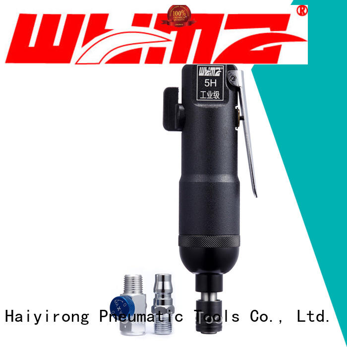 high quality pneumatic air tools direct supplier for home appliances