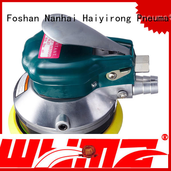 technical pneumatic sander for woodworking weimar at discount for rust removal