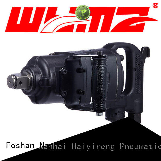 WYMA adjustable tools pneumatic at discount for machinery industries