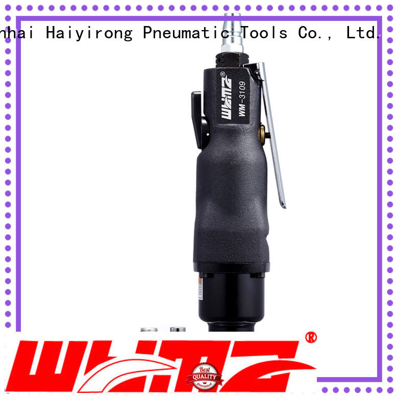 WYMA high quality screwdriver power tool from China for home appliances