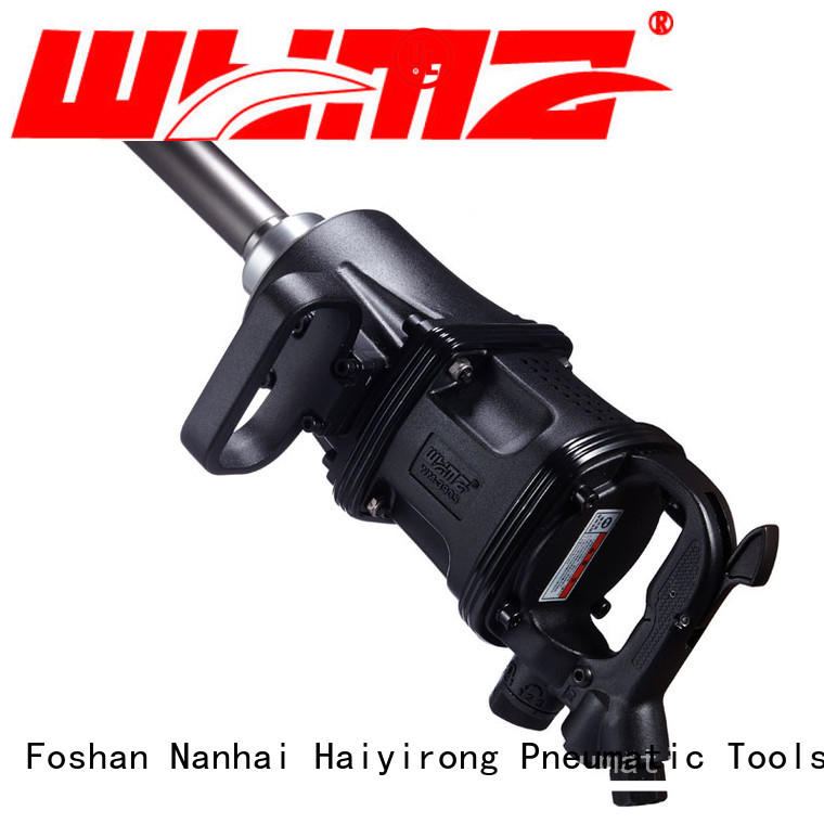 WYMA practical pneumatic tools wind for woodworking