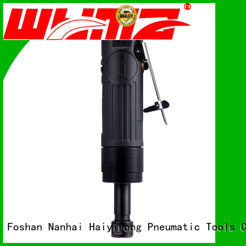 lightweight pneumatic tools & equipments wind at discount for hardware products
