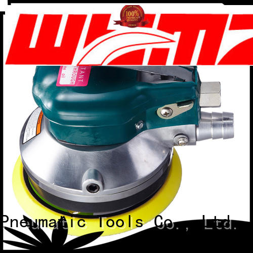 WYMA sanding wood sander at discount for woodworking furniture