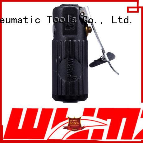 security pneumatic grinder weimar manufacturer for cutting