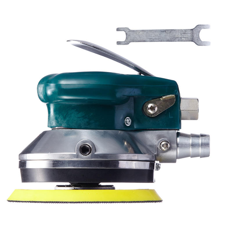 durable air pressure sander weimar wholesale for rust removal-3