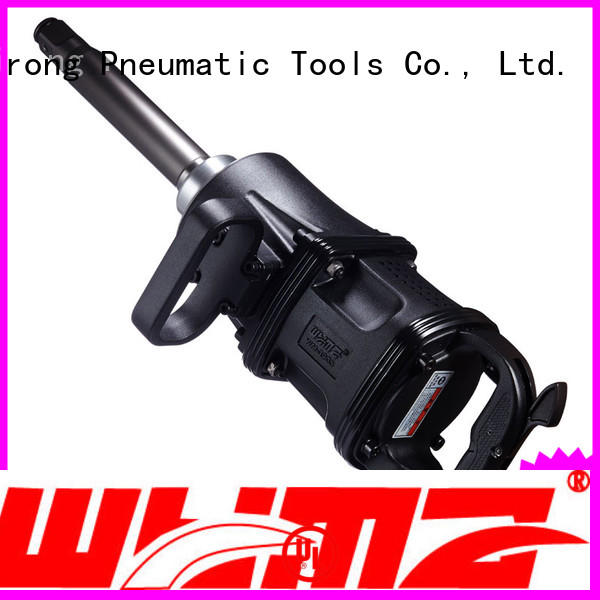 wrench pnematic impact wrench manufacturer for machinery industries