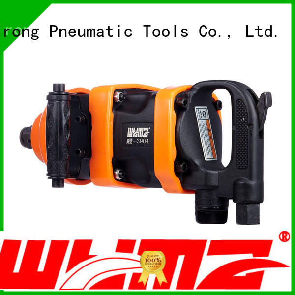 practical impact tool lifetime manufacturer for machinery industries