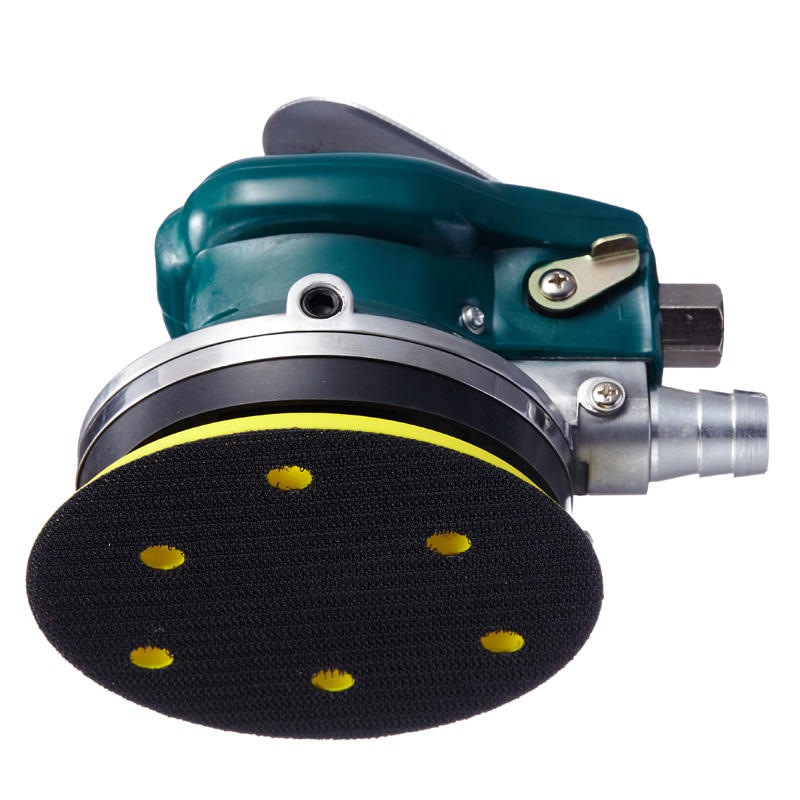 durable air pressure sander weimar wholesale for rust removal-2