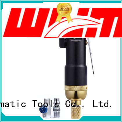 high quality air screwdriver wholesale for assembly line
