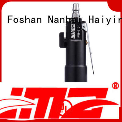 WYMA elbow screwdriver power tool from China for assembly line