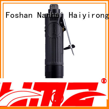 WYMA long lasting industrial pneumatic tools manufacturer for roughing