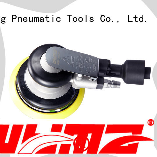 technical pneumatic equipment suppliers pneumatic online for rust removal