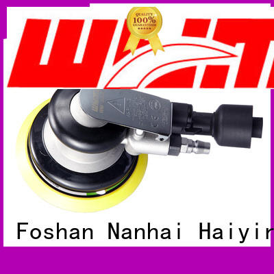 good quality wood sander sanding on sale for rust removal