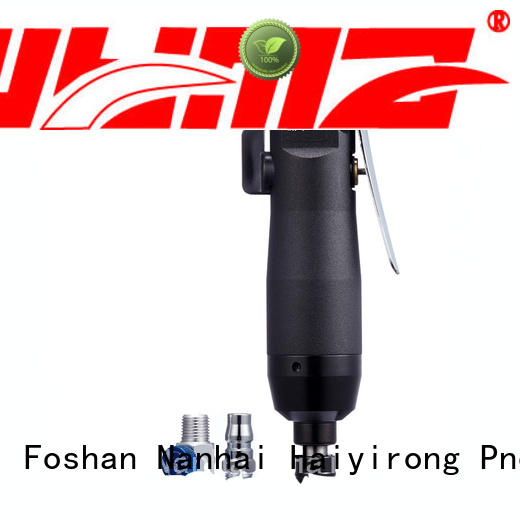 WYMA accurate power tools from China for high-yield industries