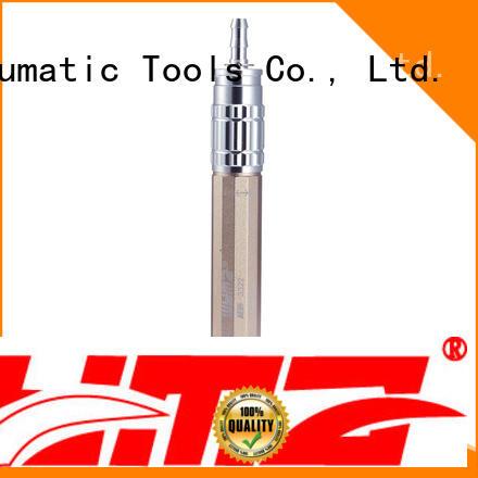 safe pneumatic die grinder on sale for chamfering