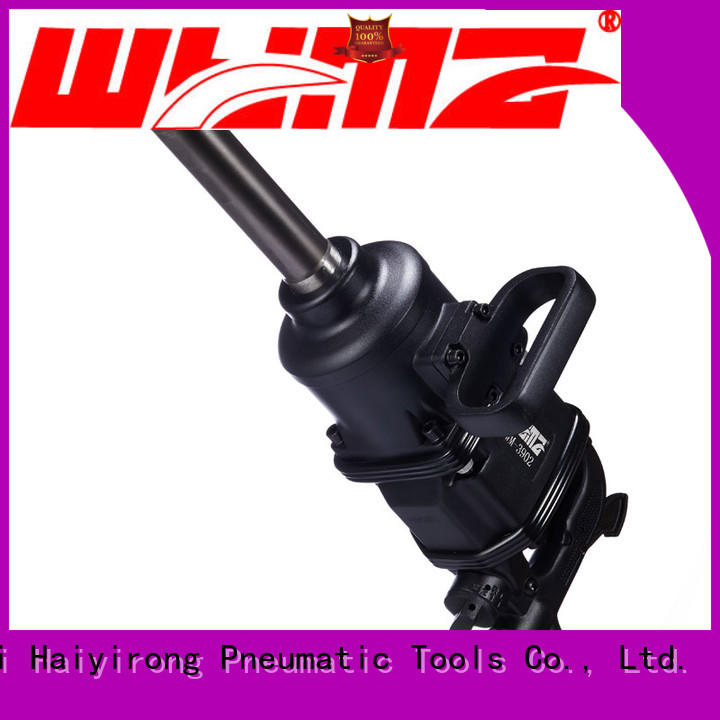 direct best power tools gun for motorcycle WYMA